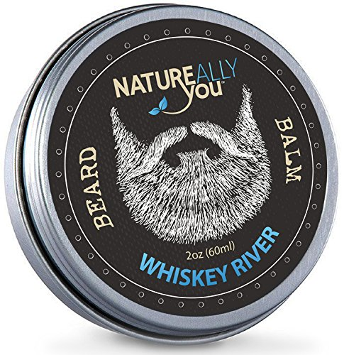 NATUREALLY YOU%C2%A9 Whiskey Condition Smooth product image