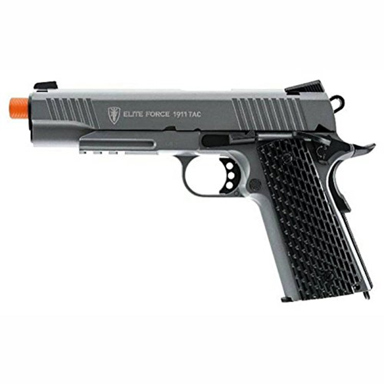 best bb guns on amazon