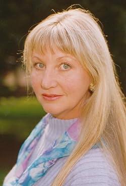 Suzy Chiazzari