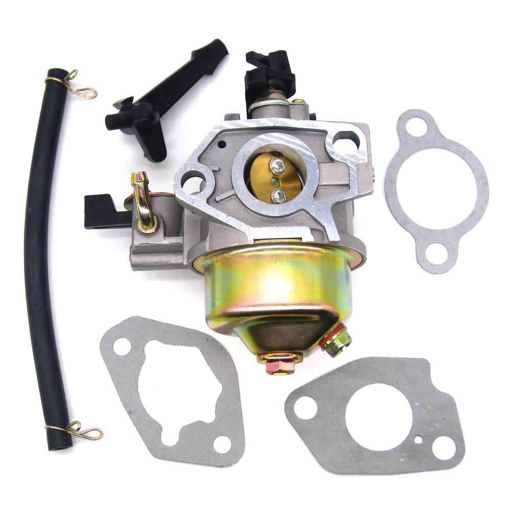 FitBest New Honda GX240 8HP Engine Carburetor Carb Replaces #16100-ZE2-W71
