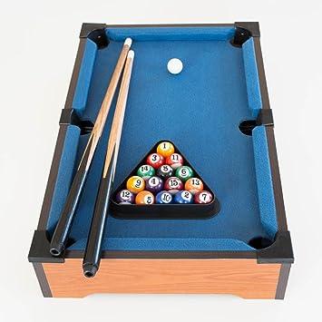 Table Top Pool