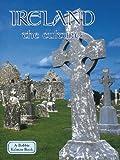 Ireland, Erinn Banting, 0778797198