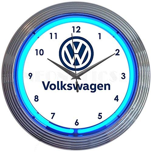 neonetics-volkswagen-vw-neon-clock