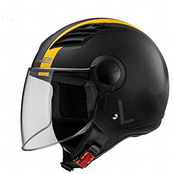 YP Casco de Motocross, Sombrero de Seguridad Semicubierto de Hombres ...