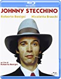 Johnny Stecchino (Blu-Ray)