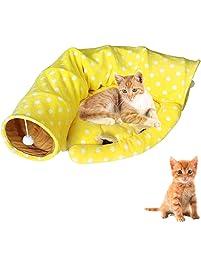 Amazon Com Cat Houses Amp Condos Beds Amp Furniture Pet