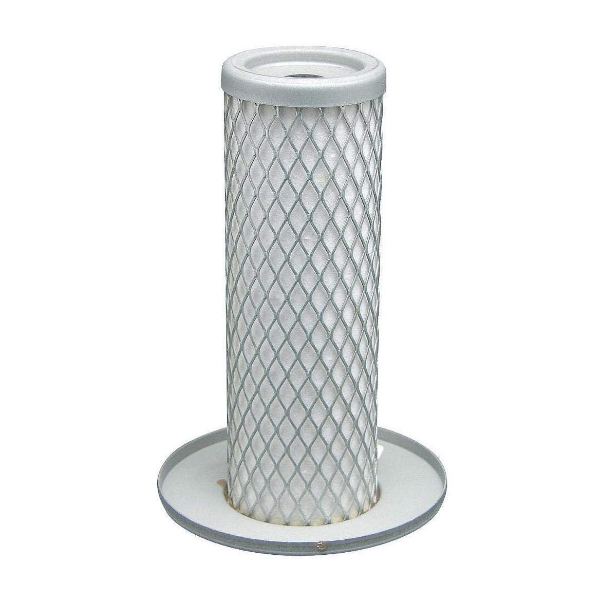 Baldwin Filters PA3632 Heavy Duty Air Filter 2-3//8 x 7-3//16 in.