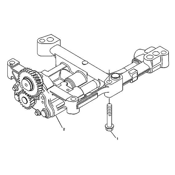 3054e Engine Wiring Schematic