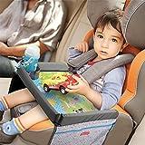 Mesa De Atividades Para Carro E Carrinho Fisher Price - BB319, Multikids Baby, Multicor