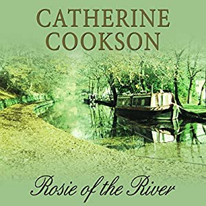 Rosie of the River Audiobook