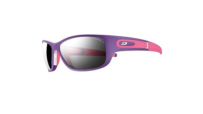 julbo sunglasses J 459 Stony 1126 Acetate plastic Purple - Pink ... 965b1b48cb2