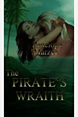 Pirate's Wraith, The Kindle Edition