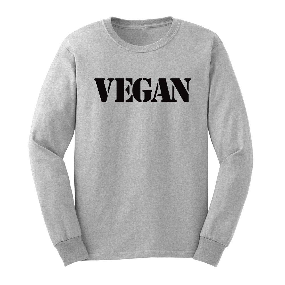 Loo Show S Vegetarian Vegan Adult T Shirts Casual Tee