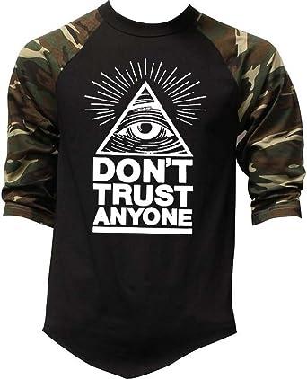 GHYNJUM Be Nice to Fat People Kids Unisex Cotton Long Sleeve Round Neck Sweatshirt