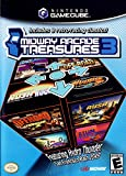 Midway Arcade Treasures 3 - Gamecube