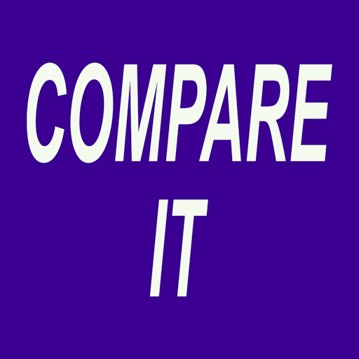 Compare It!