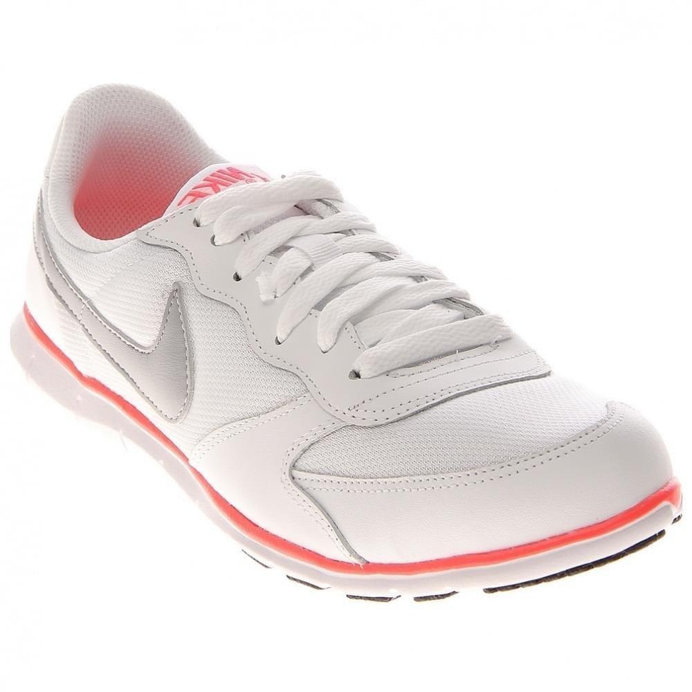 Noir (noir   noir-cool gris) Nike Sock Dart Tech Fleece, Chaussures de Sport Homme 41 EU