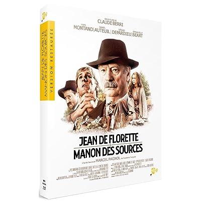 Vos Commandes et Achats [DVD/BR] 61l964EAkHL._AA400_