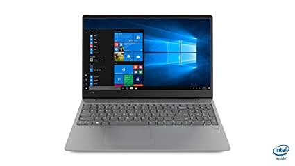 Lenovo 2019 ideapad 330s 15.6 Inches HD Laptop Computer with (Intel Quad-core i5-8250U up to 3.40 GHz, 24GB 8GB with 16GB Optane, 1TB HDD, HDMI, 802.11 AC WiFi, BT-4.1, Windows 10, Platinum Grey)