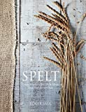 img - for Spelt by Roger Saul (2015-04-02) book / textbook / text book