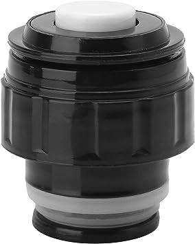 Thermoskanne Flasche Abdeckung Becher Stopper Thermo Deckel Reise Isolierkanne