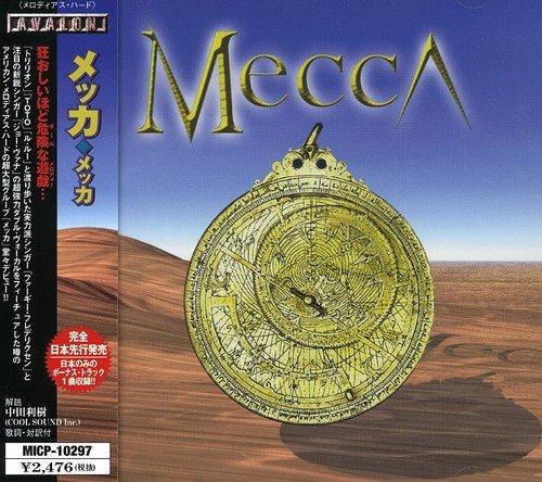 Mecca Sale item Max 81% OFF