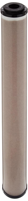 Pentek PCF1 20MB Water Deionization Filter Cartridge 20 x 2 1 2