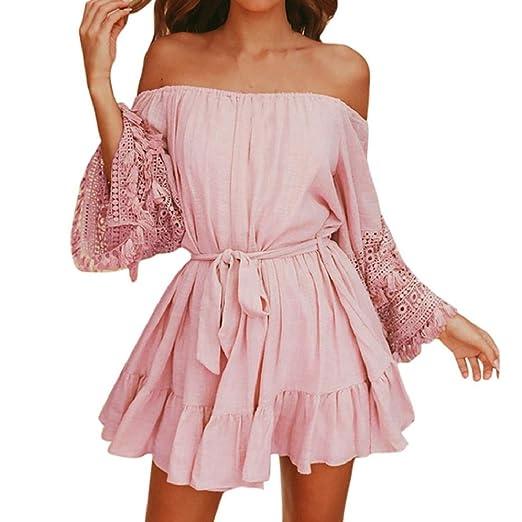 d06db7ac82cb Amazon.com  Women s Dresses