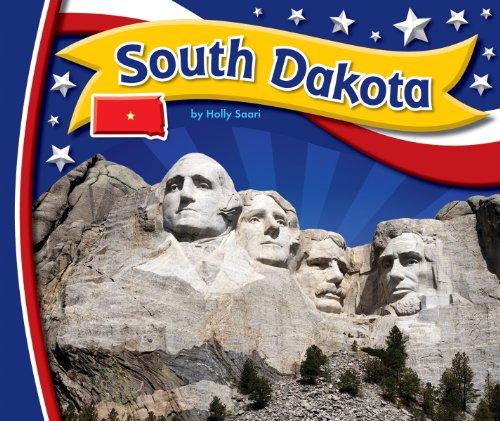 (South Dakota (StateBasics))