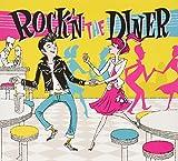 Rock'n the Diner