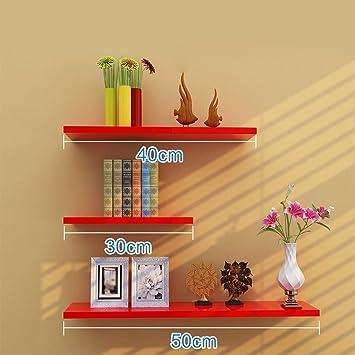 Hochwertig CGN Wand Regal Wohnzimmer Die Wort Trennwand Regal Wand Hängende Wand  Zubehör Laminate Bücherregal