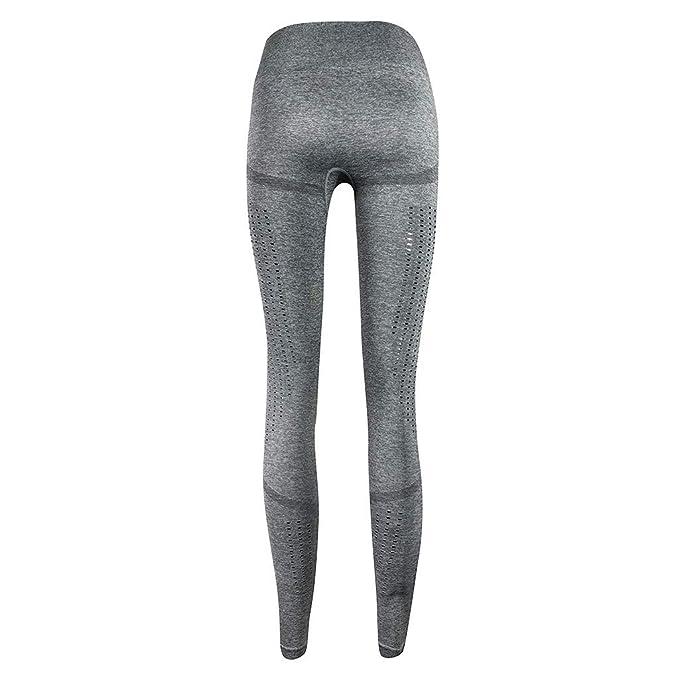 Ropa Deportiva Mujer Ofertas Pantalones De Correr Ropa ...