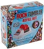 : Classic Crafts Rock Tumbler Classic Refill