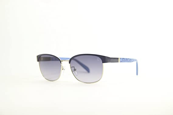 Tous - Ladies Sunglasses Tous STO315-550E70 at Amazon Mens ...