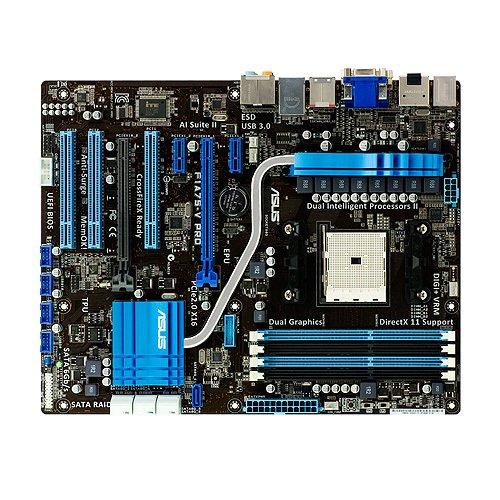Biostar TA75M AMD RAIDXpert Windows Vista 64-BIT