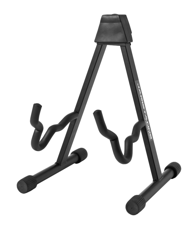 Ultimate Support JSAG100 A-frame Guitar Stand