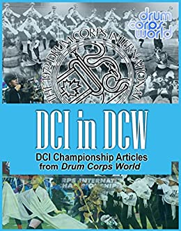 dcw was