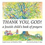 Jewish Books - Best Reviews Guide
