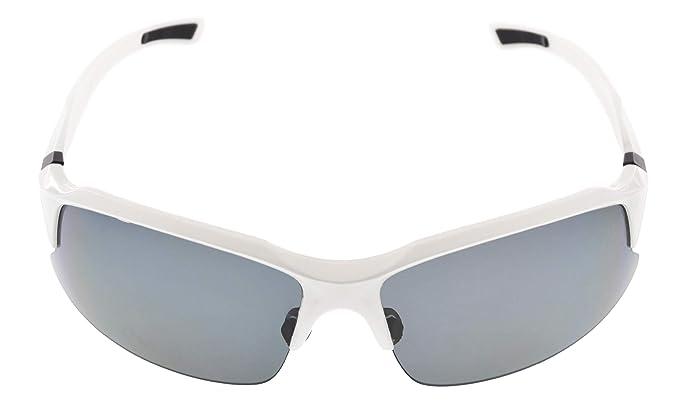 Eyekepper policarbonato polarizado TR90 gafas de sol irrompible de deporte medio-borde hombres Béisbol mujeres pesca corriente conducción Golf Softbol ...