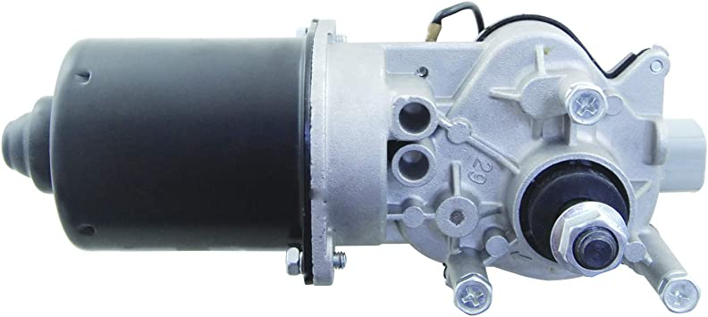 New Front Wiper Motor For Honda CR-V 2007 2008 2009 76505-SWA-A01