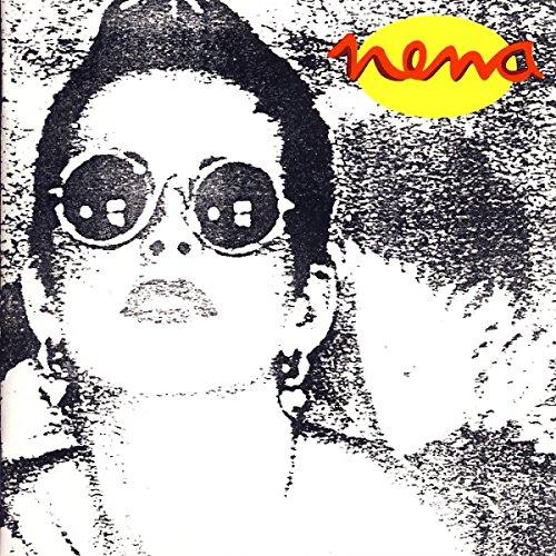 Nena Kerner - Super beauty product Max 56% OFF restock quality top Bongo Girl 2 Epic 472475 EPC