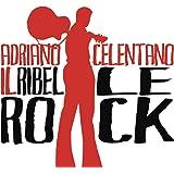 Il Ribelle Rock