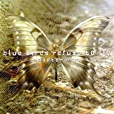 Anapteroma by Blue Birds Refuse to Fly (2007-07-16?