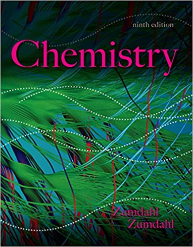 Chemistry 009 steven s zumdahl susan a zumdahl amazon chemistry 9th edition kindle edition fandeluxe Images