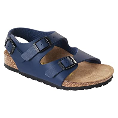 Romatoddlerlittle Birkenstock Big Kid Birkenstock Romatoddlerlittle Big Kid rtsdQhCx