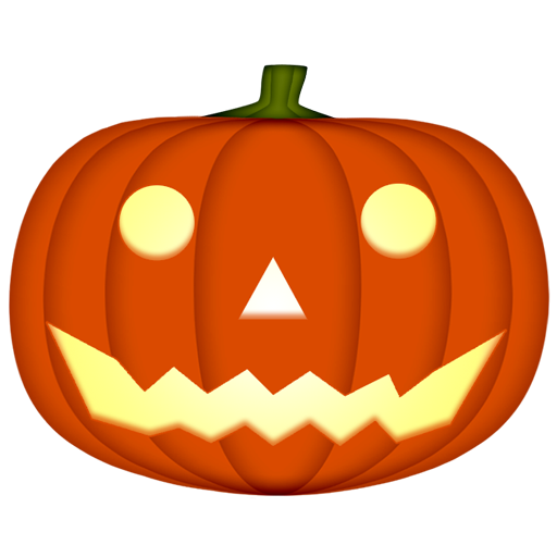 Halloween Pumpkin Carver]()