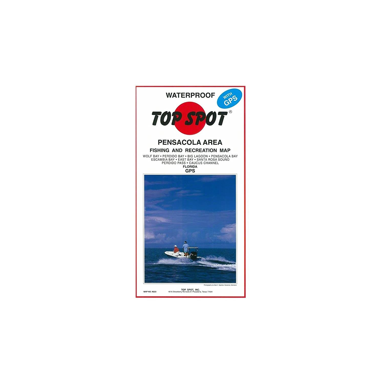 Felo 0715762921 TX10 Torx Torsion Bit on Card with Length 1 Bondhus 2 Pack