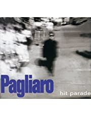 Hit Parade (2Cd / Ecolopak)