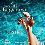 Desire   Louise Bagshawe