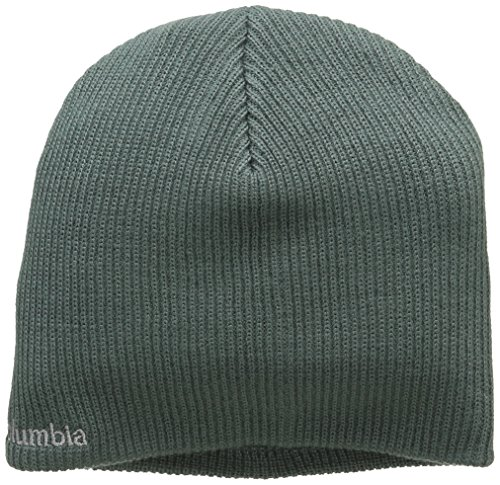 1a38c6c4 We Analyzed 12,804 Reviews To Find THE BEST Watch Cap Beanie
